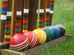 http://img.ehowcdn.com/article-new/ehow/images/a00/03/17/play-croquet-800x800.jpg