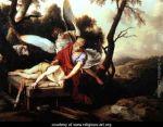 http://www.religious-art.org/Abraham-Sacrificing-Isaac--1650.html