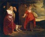 http://www.artbible.info/bible/genesis/16.html