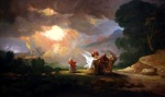 http://fineartamerica.com/featured/lot-fleeing-from-sodom-benjamin-west.html