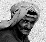 http://www.rgbstock.com/bigphoto/mjQD1Is/Bedouin+of+the+Sainai+2+1