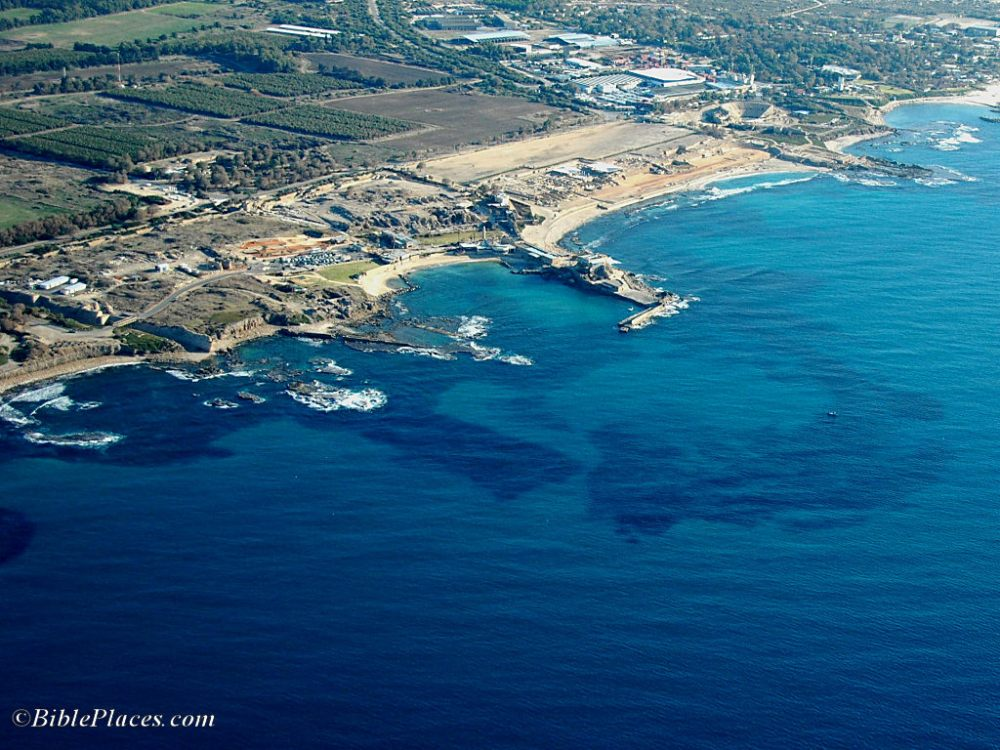 http://www.bibleplaces.com/newsletter/hr/Caesarea_aerial_from_northwest,_tb121704937sr.jpg