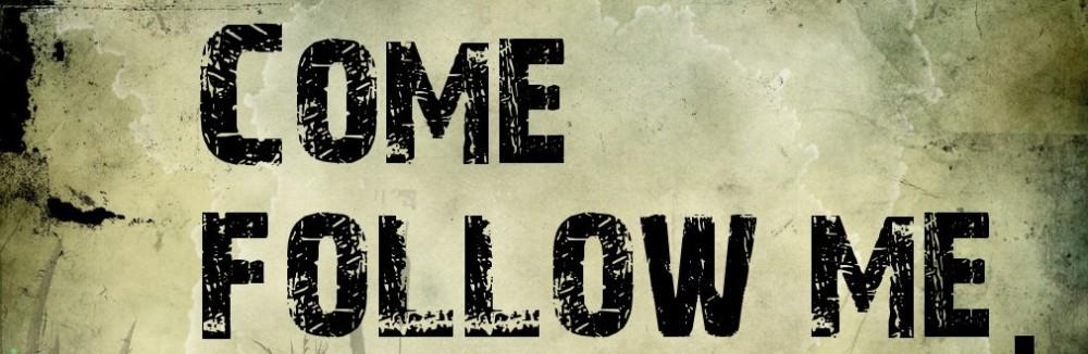 http://3.bp.blogspot.com/-gSv4qzk6BxI/TfpuSFHtPMI/AAAAAAAAAcw/HrU4ZGsWyPw/s1600/FollowMe.jpg