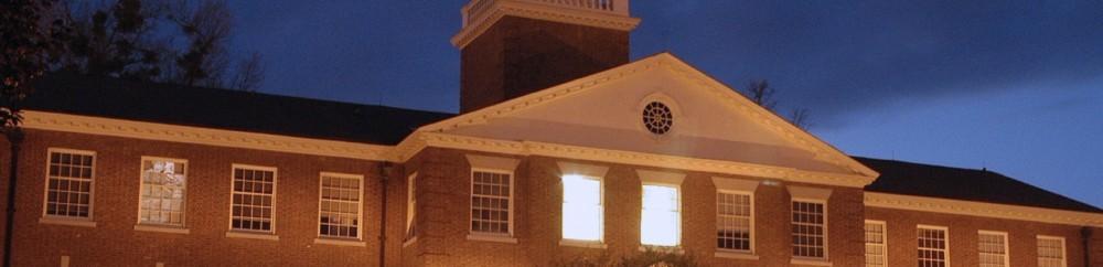http://seminaryreviews.org/wp-content/uploads/2011/11/Southeastern-Baptist.jpg