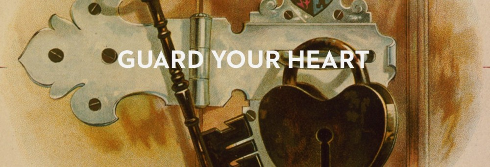 http://assets.marshill.com/files/2013/02/19/20130219_guard-your-heart_banner_img.jpeg