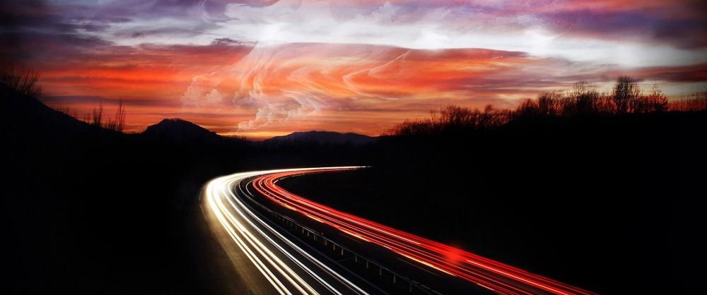 http://www.snoron.com/walls/road_traffic_lights-wide.jpg