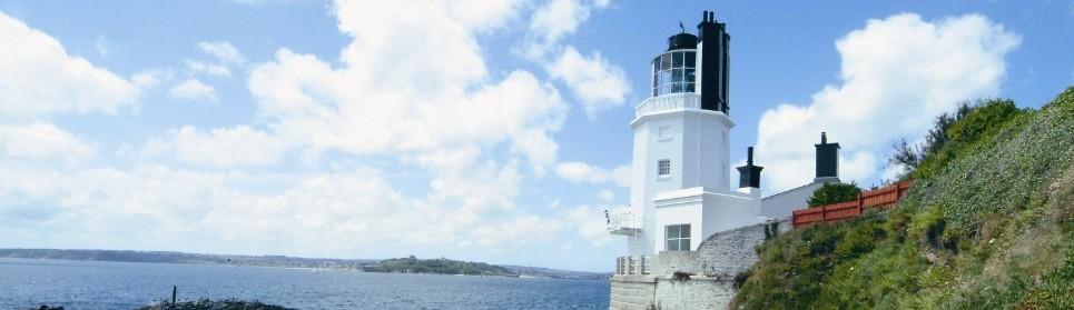 http://i2.cdn.turner.com/cnn/dam/assets/130501165528-st-anthonys-lighthouse-horizontal-large-gallery.jpg