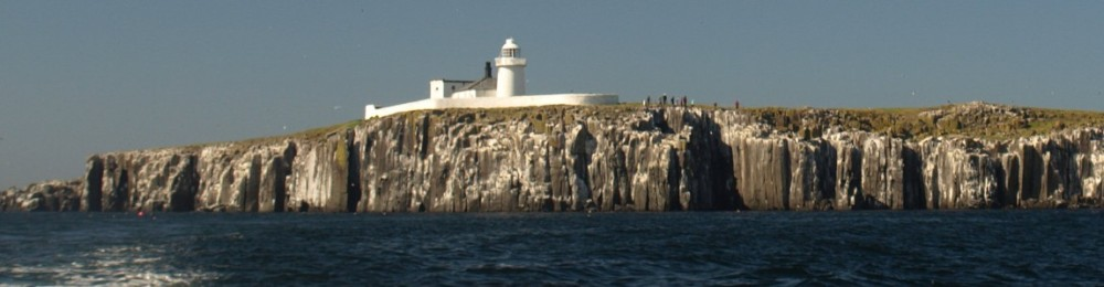 http://upload.wikimedia.org/wikipedia/commons/7/7c/Diving_in_the_Farne_Islands_banner.JPG