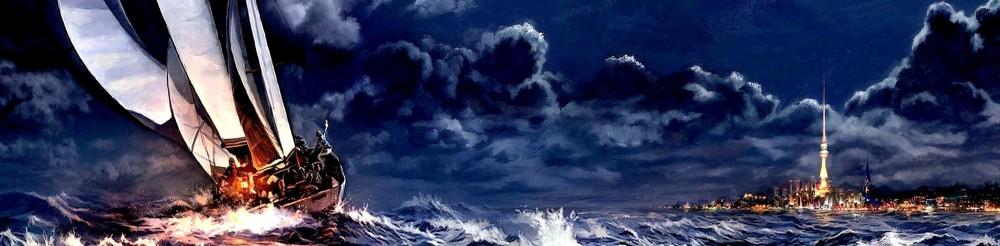 http://hdw.datawallpaper.com/abstract/ships-on-rough-sea-wide-wallpaper-333893.jpg