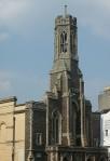 http://familysearch.org/learn/wiki/en/images/a/a4/Former_Holy_Trinity_Church,_Brighton.jpg