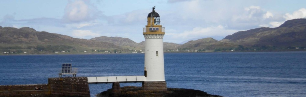 http://www.tour-smart.co.uk/images/dynamicImages/image/Scotland-Ardnamurchan/Tobermory%20lighthouse%20on%20mull.jpg