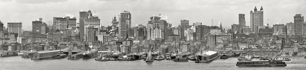 http://www.shorpy.com/files/images/Manhattan_Panorama_1908.jpg