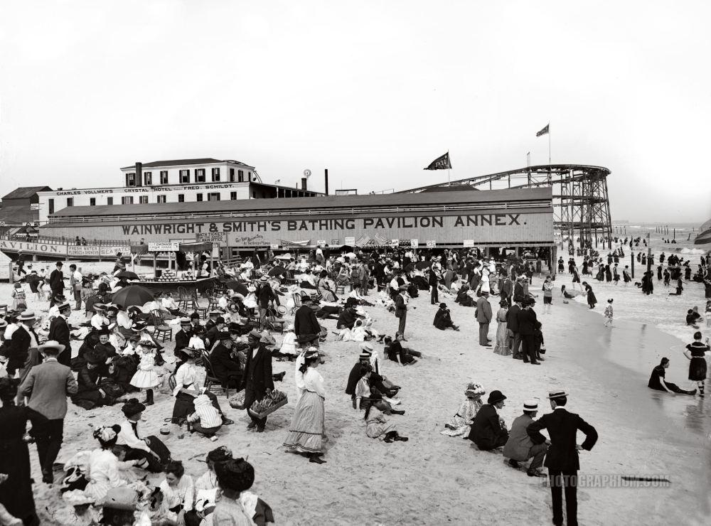 http://www.photographium.com/sites/default/files/rockaway_beach_long_island_queens._new_york_new_york_state._1904.jpg