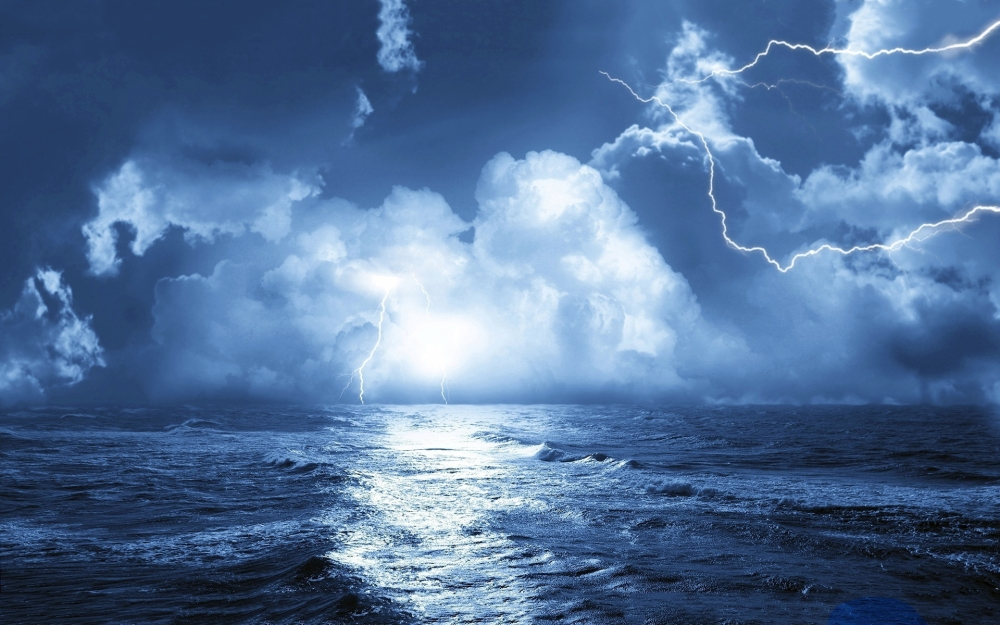 http://www.mrwallpaper.com/wallpapers/storm-over-sea.jpg