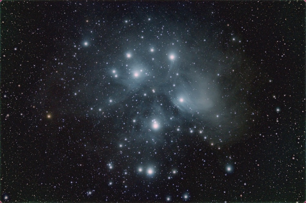 http://images.nationalgeographic.com/wpf/media-live/photos/000/594/cache/best-astro-photographs-space-pictures-2012-pleiades_59490_600x450.jpg
