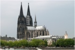 http://www.colognecathedral.net/images/Cologne%20Cathedral.jpg
