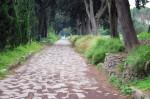 http://www.italysbestrome.com/wp-content/uploads/2014/01/AppianWay-Copia-1024x681.jpg