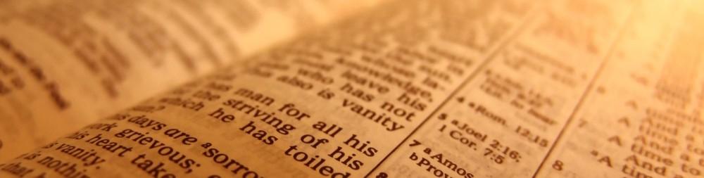 http://jesusplus.org/wp-content/uploads/2013/01/Power-of-Bible.jpg