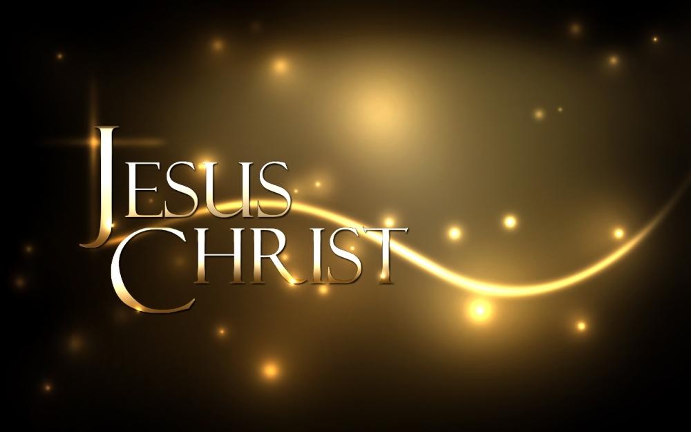 http://godsbreathpublications.com/images/jesuschrist.jpg